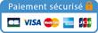 Paiement sécurisé Paysite Cash, rapide et sécurisé