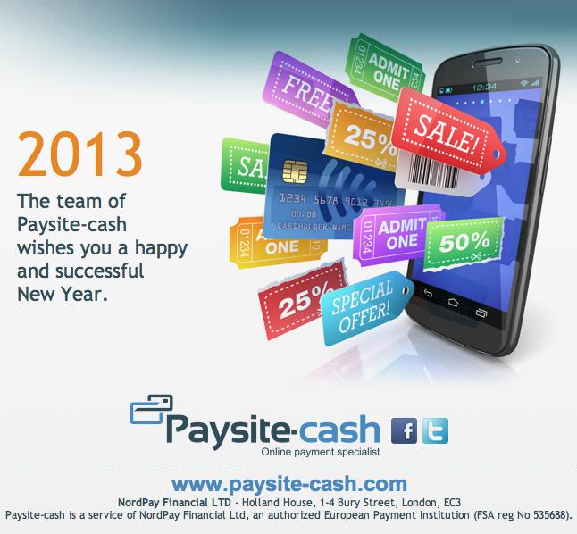 Free paysite com